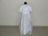 Šaty na 1.sv. prijímanie